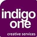 Indigo One